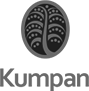 kumpan_logo