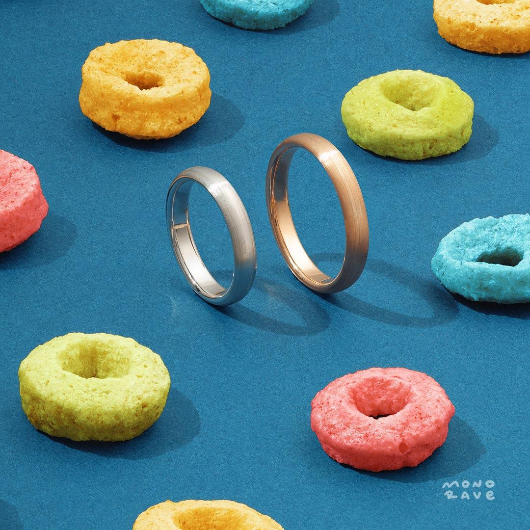 loops-2
