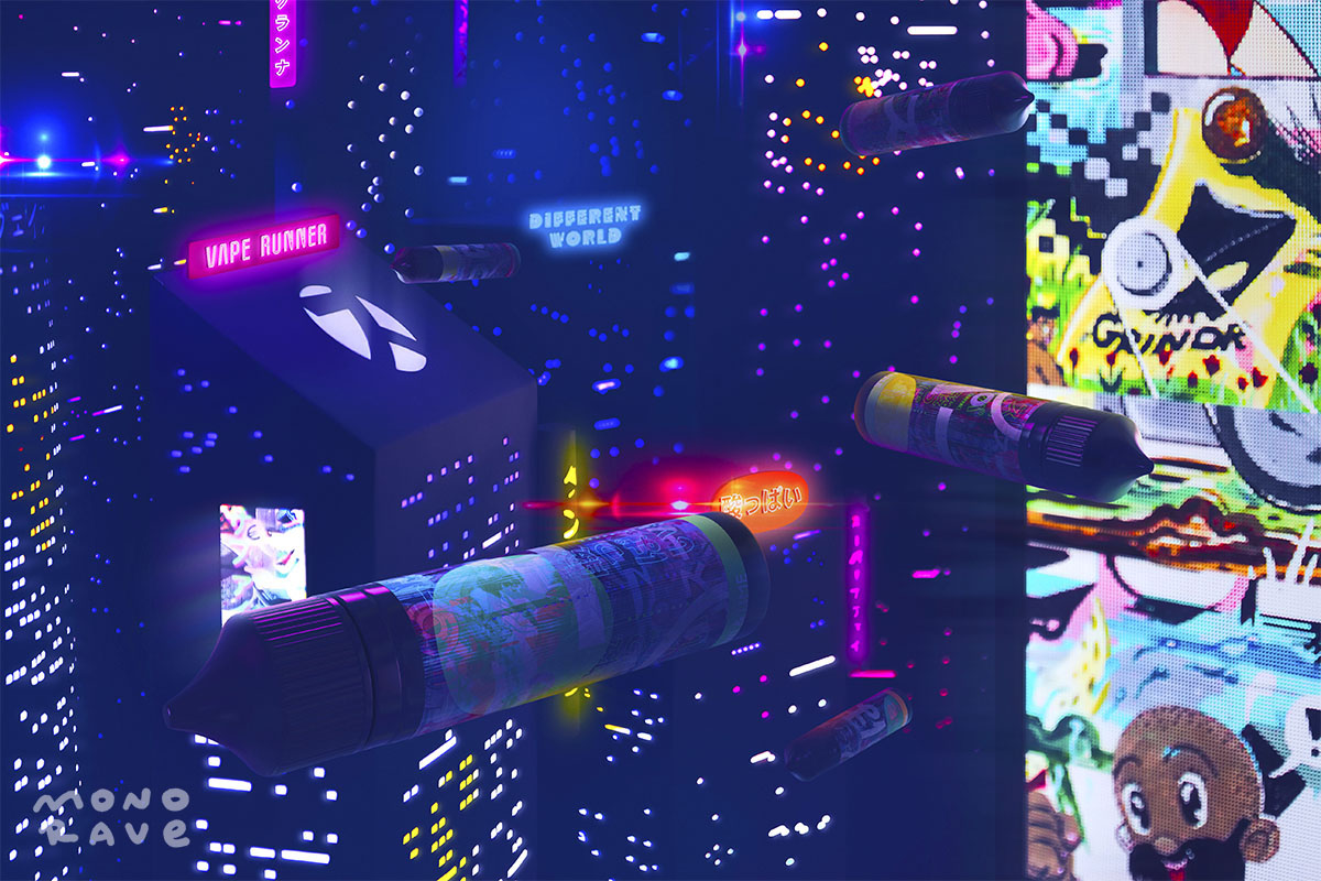 urbn_neon-1