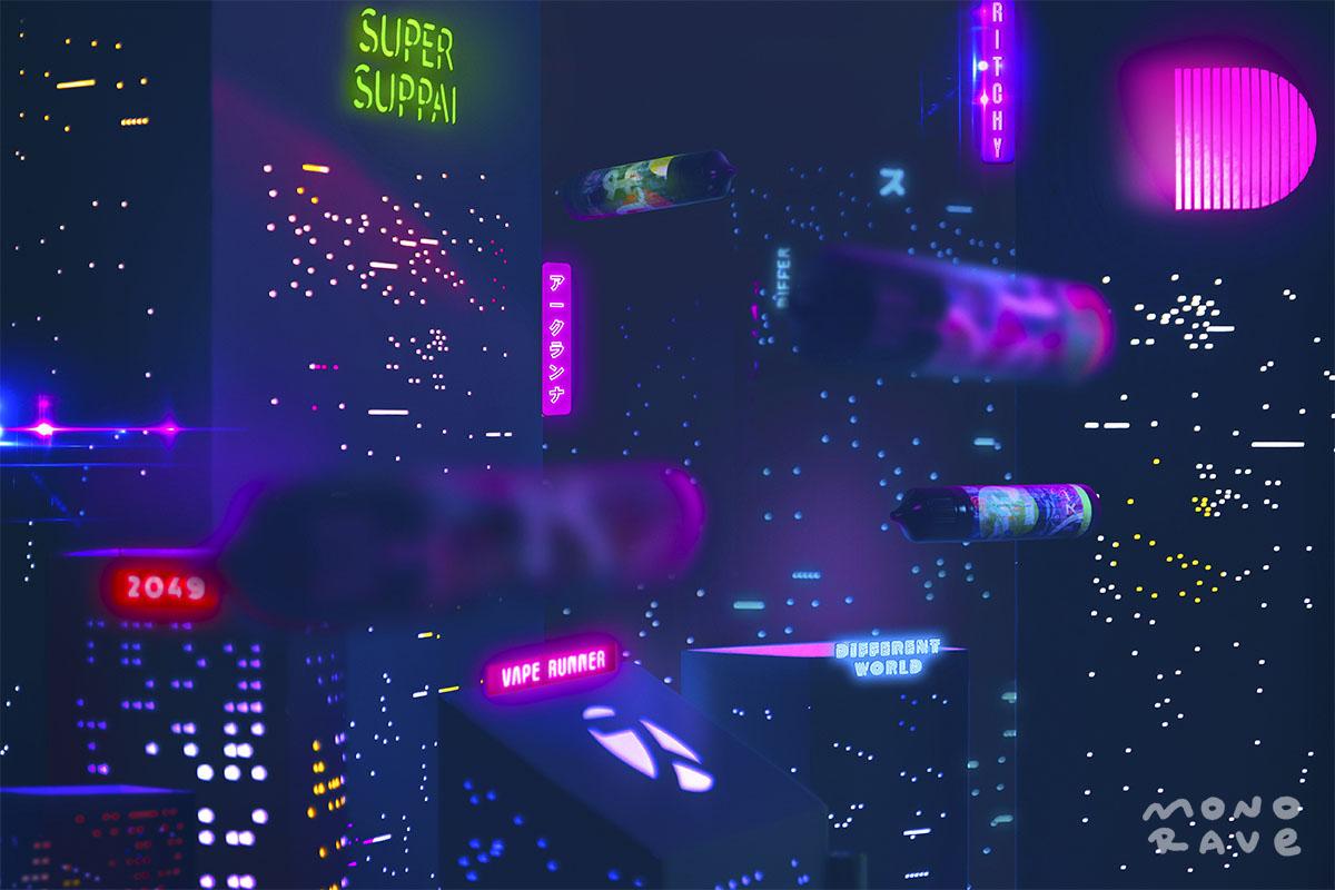 urbn_neon-2