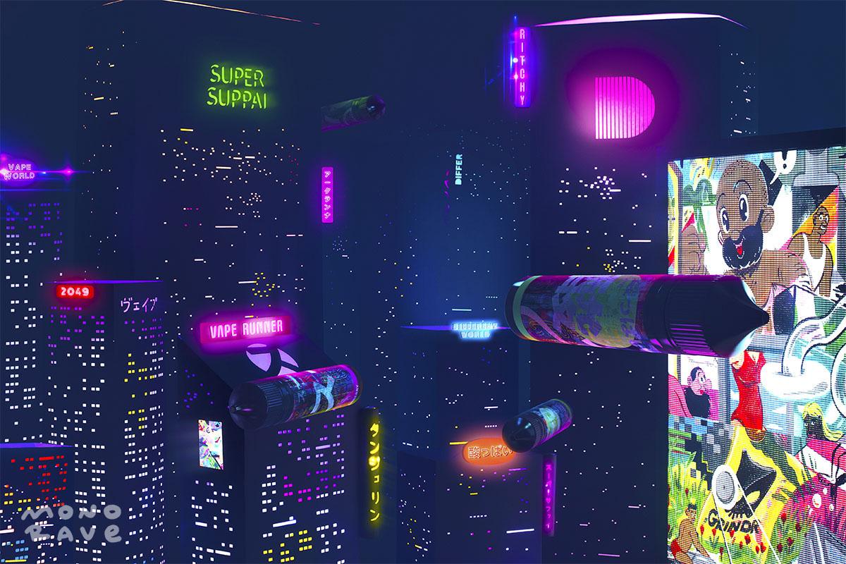 urbn_neon-3