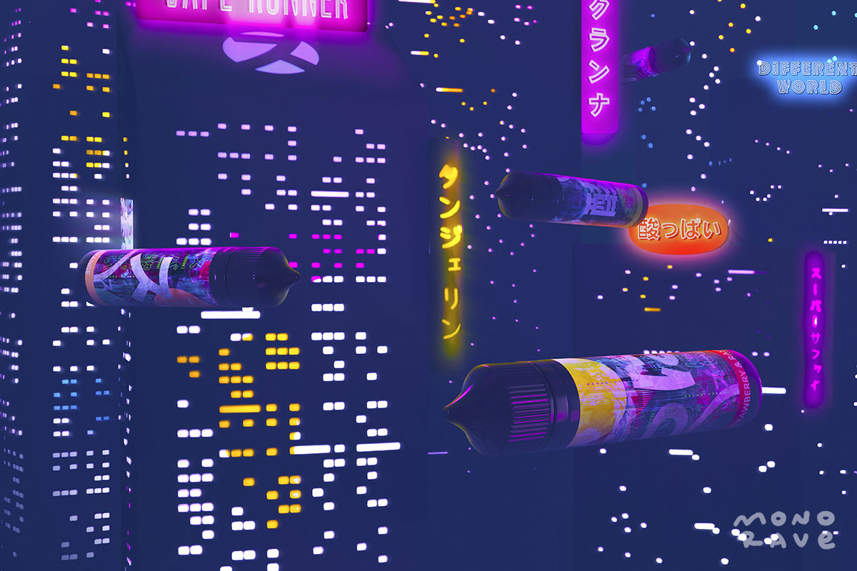 urbn_neon-4