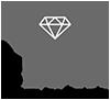 slova_logo