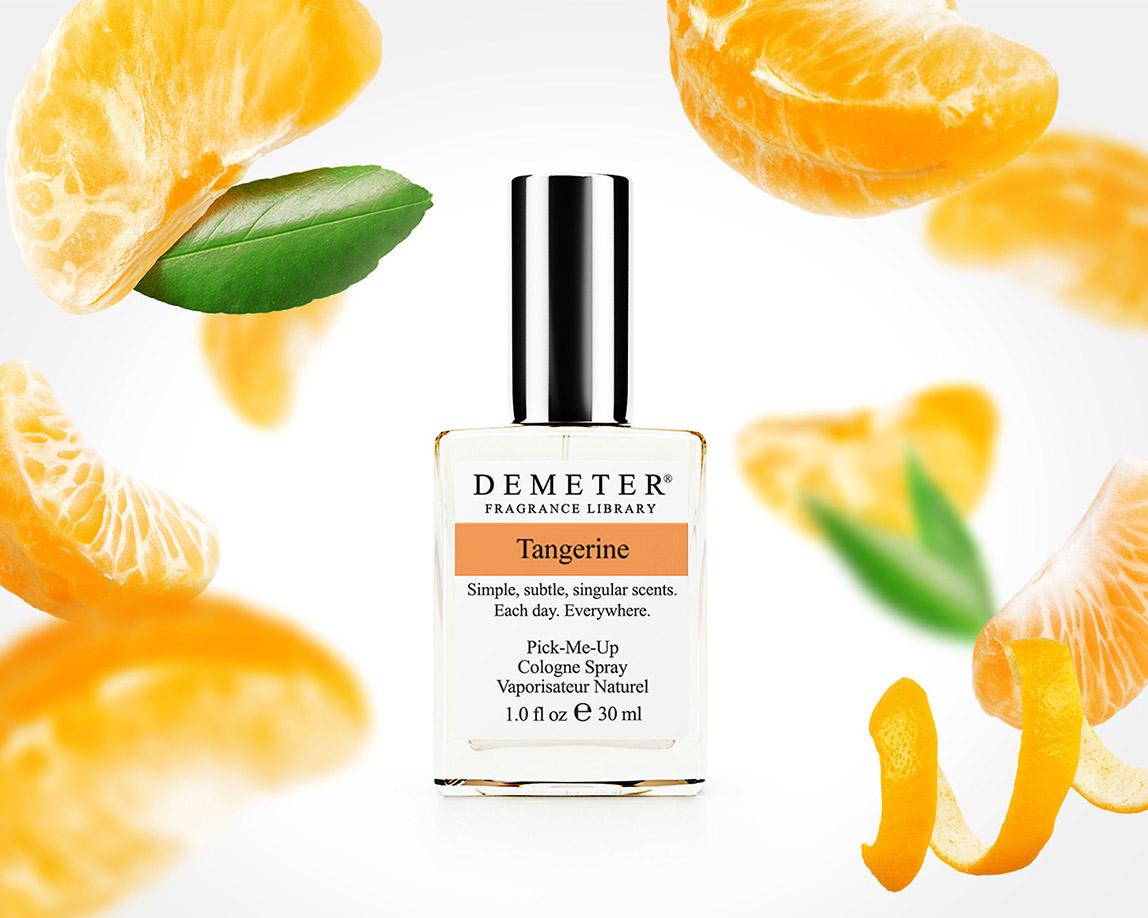 demeter_tangerine2