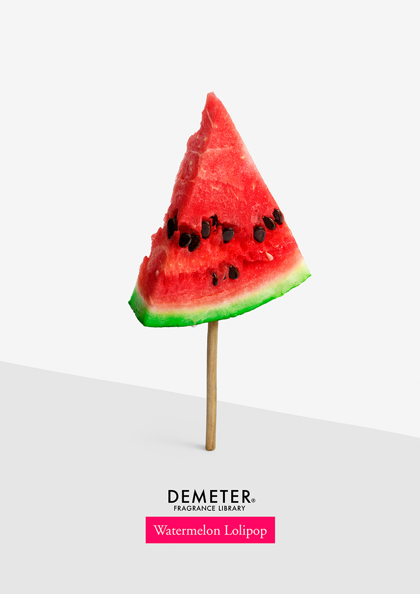 demeter_watermelon