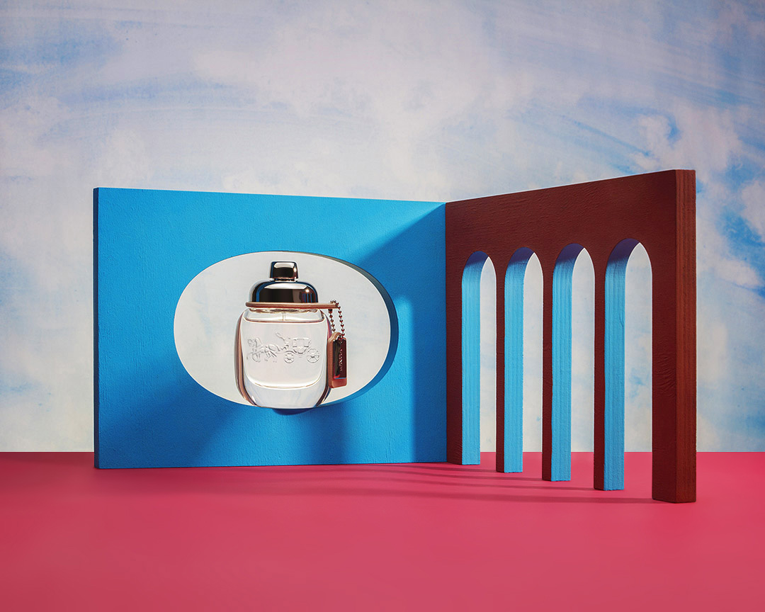 perfume-2-1