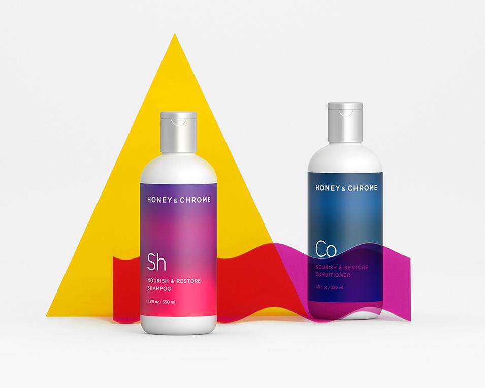 shampoo-1-1