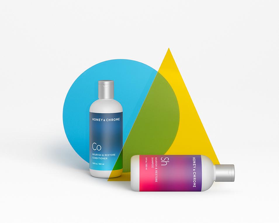 shampoo-4-1